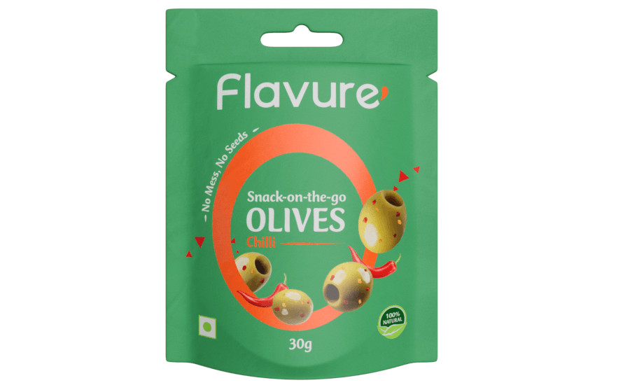 Flavure