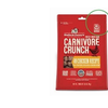 Stella & Chewys Dog Food Transitions to Recyclable Packaging