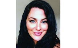 Sun Centre USA Appoinra Tiffany Madigan as Operations Manager
