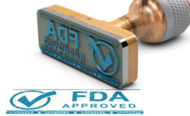 FDA to Postpone Most Foreign Inspections Through April