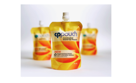 CPPouch Films Offer 100% Recyclable Pouch Options