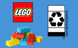 Lego How2Recycle
