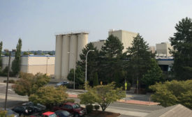 ProAmpac Washington facility