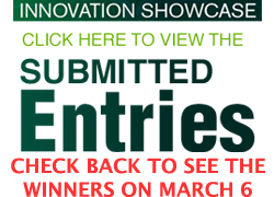 FPA Awards- Submitted Entries