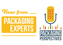 Packaging Perspectives Podcasts