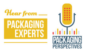 Packaging Perspectives main image 900px