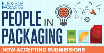People in Packaging submissions