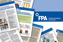 Flexible Packaging Association 2015
