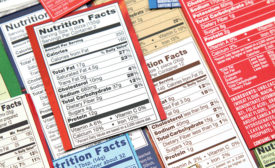 FDA-Food-Labels-Main.jpg
