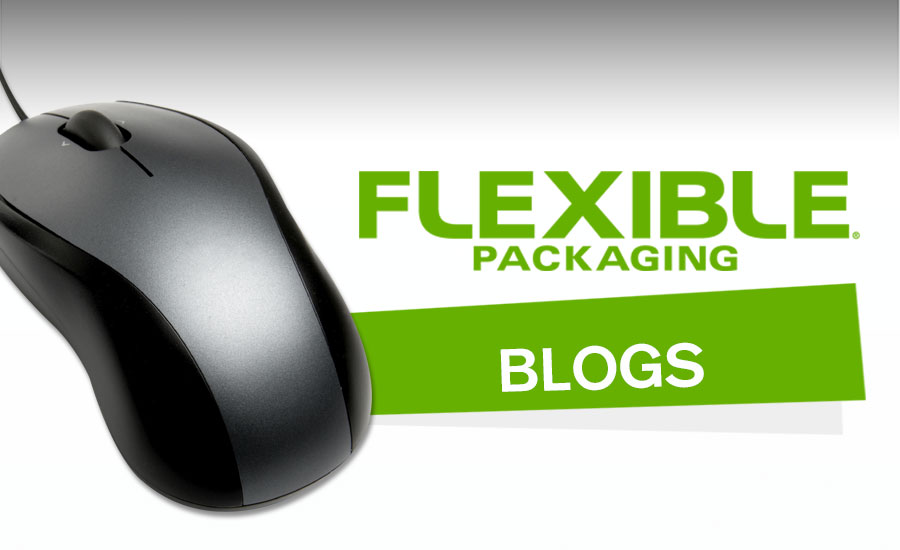 Flexible Packaging Blogs