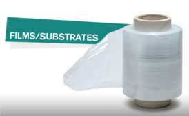 Films-Substrates