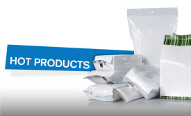 Flexible Packaging Products