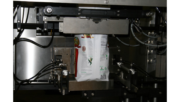 Ten Tips For Buying A Vertical Form Fill Seal Machine