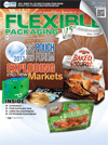 May, cover, flexible packaging