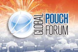 FP, global pouch forum