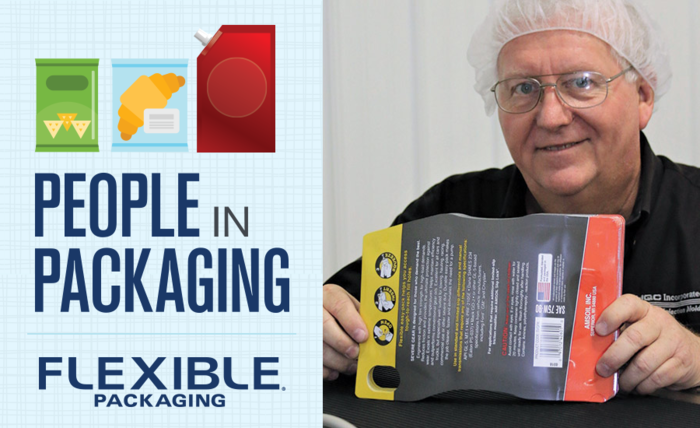 People in Packaging: 2018 11 Heske