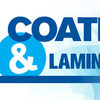 FP-CoatingLaminating-900x550.jpg