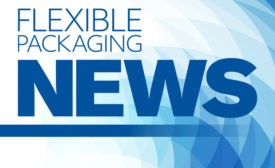 August 2019 | Flexible Packaging Magazine