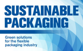 FP-SustainablePackaging-900x550.jpg
