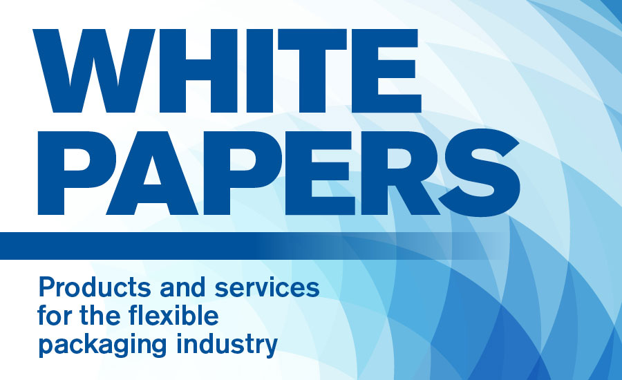 FP-WhitePapers-900x550.jpg