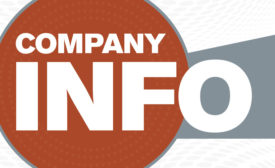 Flexible Packaging Company Information
