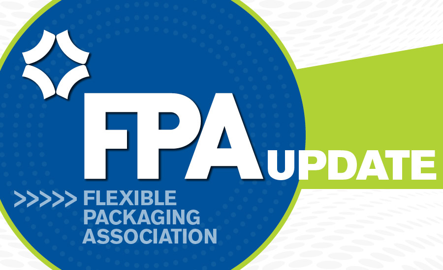 Polyolefin Market Update at the FPA Fall Conference
