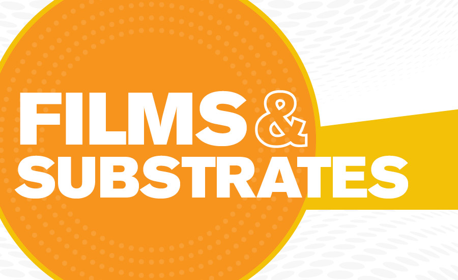 Films/Substrates