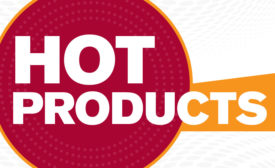 Flexible Packaging new, hot products