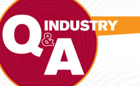 Flexible Packaging industry Q&A