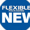 Flexible Packaging News