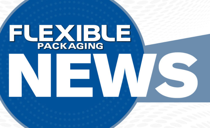e566babaa854 Novolex to Acquire Shields Bag and Printing Company