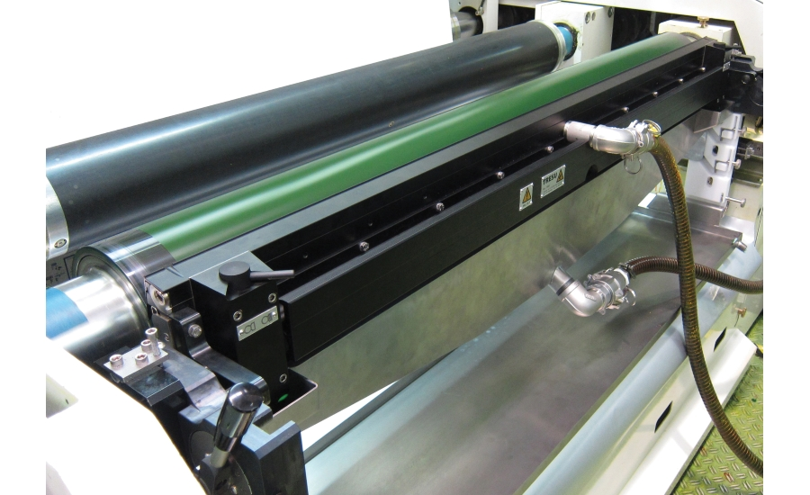 FlexiPrint IMW