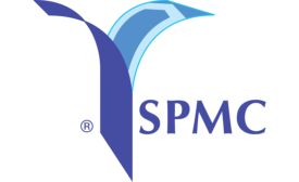 Sterilization Packaging Manufacturers Council (SPMC) logo