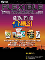 Flexible Packaging December 2016 Cover