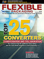 Flexible Packaging July 2016 Cover