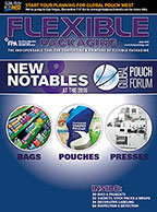 Flexible Packaging June 2016 Cover