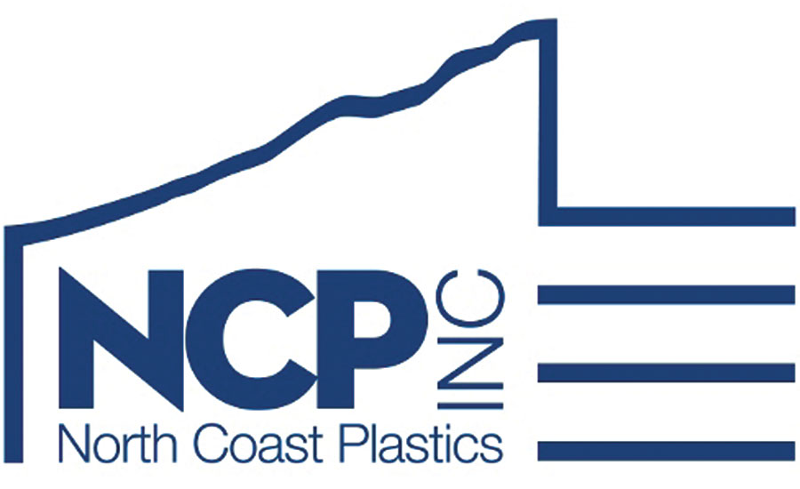 North Coast Plastics logo