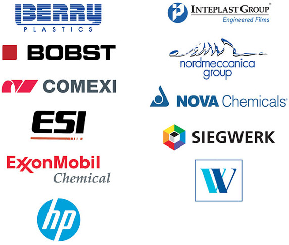 FPA 2016 Fall Executive Conference networking sponsors