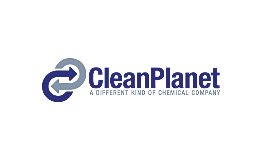 FPA Welcomes CleanPlanet Chemical as New Member