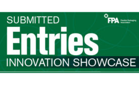FPA 2017 Innovation Showcase- Submitted Entries