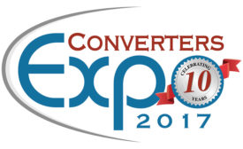 Official Guide to Converters Expo