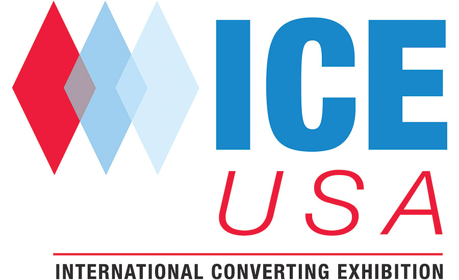 ICE USA Logo