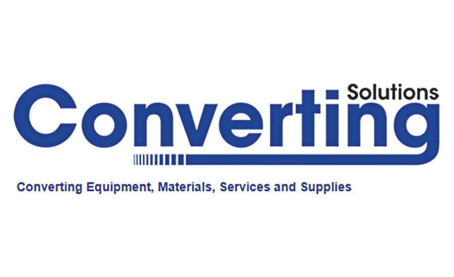 Converting Solutions Magazine