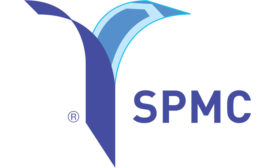 FPA's Sterilization Packaging Manufacturers Council's (SPMC) logo