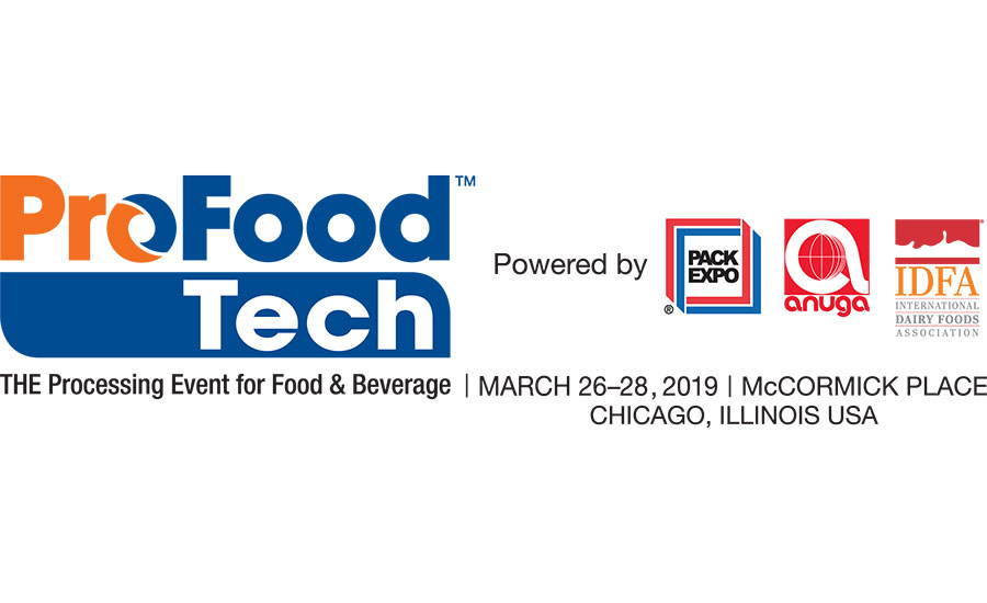 FPA Partners with ProFood Tech
