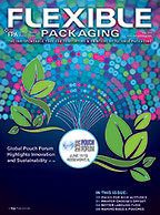 Flexible Packaging May 2019 Cover 144px