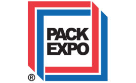 2019 Pack Expo Las Vegas