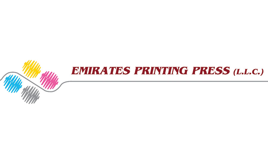 Emirates Printing Press, LLC