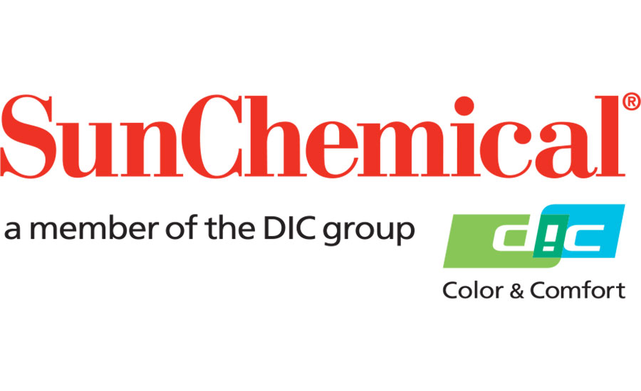 35-SunChemical-Logo.jpg