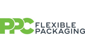 PPC Flexible Packaging Logo